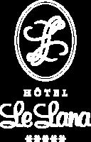 logo-lana-2