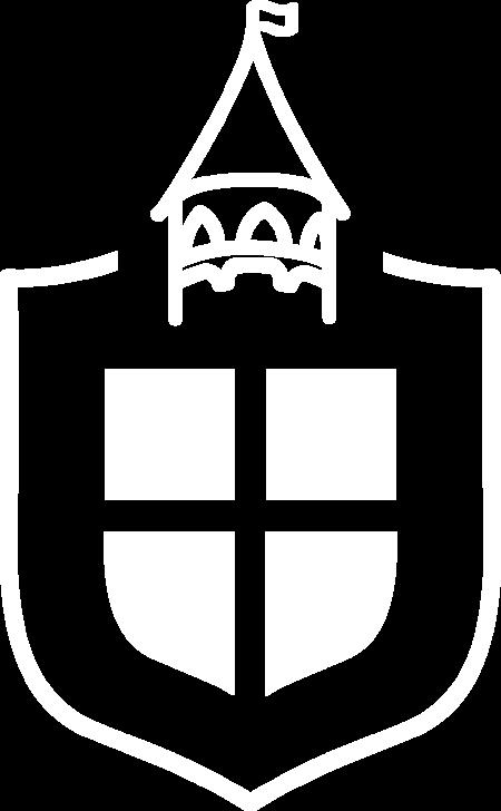 picto-logo_CT_2020_blanc