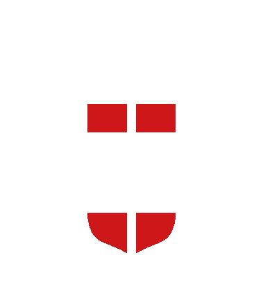 Logo - Château de Tresserve