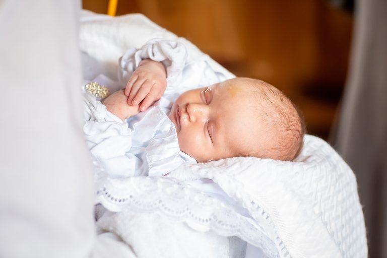 Lieu baptême Savoie
